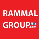 Rammal Group - Tyre Branch - Lebanon