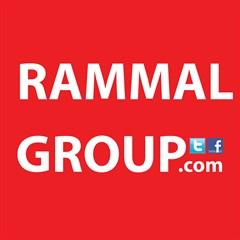 Rammal Group - Lebanon