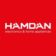 Hamdan Electronics - Lebanon