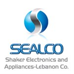 SEALCO – Shaker Electronics and Appliances Lebanon Co - Dora, Lebanon