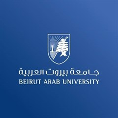 Beirut Arab University - Lebanon