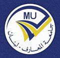 Al Maaref University