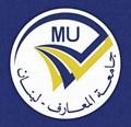 جامعة المعارف