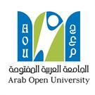 الجامعة العربية المفتوحة - فرع بدارو - لبنان