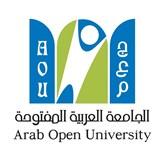 الجامعة العربية المفتوحة - لبنان