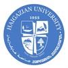 Haigazian University - Al Kantari, Lebanon