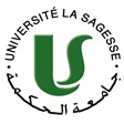 Sagesse University