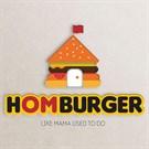 HomBurger Restaurant - Antelias, Lebanon