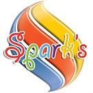Sparks Balloons - Kraytem Branch - Lebanon