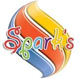 Sparks Balloons - Lebanon