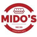 Mido's Sandwiches