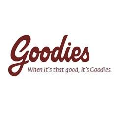 Goodies - Lebanon