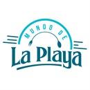 Mundo De La Playa Restaurant - Tyre, Lebanon