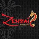 مطعم زينزاي - صور، لبنان