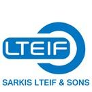 Sarkis Lteif & Sons Co. - Jbeil (Byblos) (Le Charcutier) Branch - Lebanon
