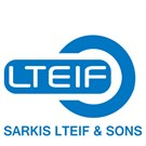 Sarkis Lteif & Sons Co. - Nahr Ibrahim (Outlet) Branch - Lebanon