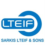 Sarkis Lteif & Sons Co. - Lebanon