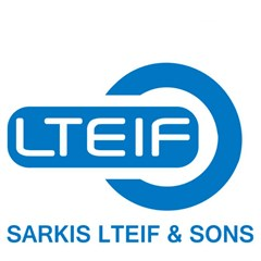 Sarkis Lteif & Sons Co. - Lebanon