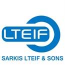 شركة سركيس لطيف واولاده - فرع جبيل (لو شركوتيه) - لبنان