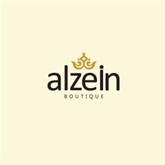 Alzein Boutique - Lebanon
