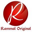 Rammal Original Supermarket Abou Amer - Harouf (Nabatieh) Branch - Lebanon