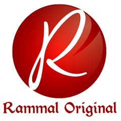 Rammal Original Supermarket Abou Amer - Lebanon