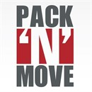 Pack N Move Company - Kuwait