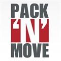 Pack N Move