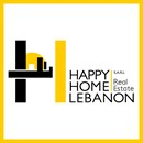 Happy Home Lebanon S.A.L. Real Estate - Zalka, Lebanon