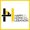 شركة هابي هوم ليبانون العقارية - الزلقا، لبنان