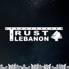 Trust Lebanon Real Estate Agency - Beit Meri, Lebanon
