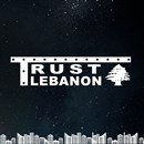 شركة ترست ليبانون العقارية - بيت مري، لبنان