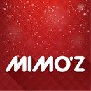 Mimo'z Restaurant - Al Mina, Lebanon