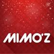 ميموز