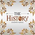 The History Venue