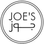 Joe's - Rai (Avenues) - Kuwait