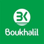 Bou Khalil Supermarket - Mkalles Branch - Lebanon
