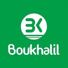 Bou Khalil Supermarket - Lebanon