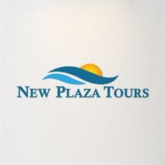 New Plaza Tours - Lebanon