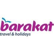 Barakat Travel - Lebanon