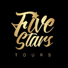 Five Stars Tours - Ras Beirut (Hamra), Lebanon