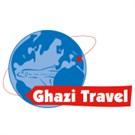 Ghazi Travel - Beirut, Lebanon