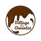 Village du Chocolat - Mazraat Yachouaa, Lebanon