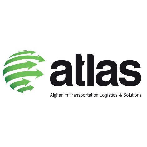 Atlas Alghanim Transportation Logistics and Solutions - Rai, Kuwait