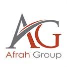Afrah Group - Dar El Mrayseh (Ain El Mrayseh), Lebanon