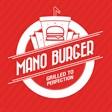 Mano Burger