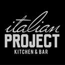 Italian Project Kitchen & Bar - Achrafieh (Mar Mikhael), Lebanon