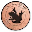 The Frog House Restaurant