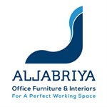 شركة الجابرية للأثاث المكتبي ومواد الديكور - المنطقة الحرة، الكويت