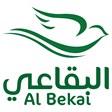 Al Bekai Supermarker